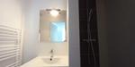 Vente Appartement 2 pièces 27m² ROYAN - Photo 6