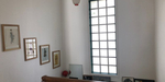 Vente Appartement 4 pièces 103m² royan - Photo 10