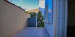 Vente Maison 3 pièces 65m² ROYAN - Photo 7