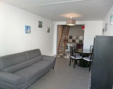 Vente Appartement 3 pièces 55m² ROYAN - photo