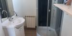 Vente Maison 5 pièces 190m² BREUILLET - Photo 13