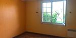 Vente Maison 4 pièces 124m² VAUX SUR MER - Photo 5