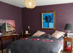 Sale House 4 rooms 100m² ROYAN - Photo 6