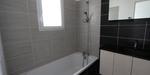 Vente Maison 4 pièces 78m² SAINT SULPICE DE ROYAN - Photo 11