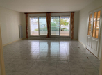Sale Apartment 3 rooms 107m² ROYAN - Photo 2