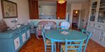 Vente Appartement 3 pièces 62m² ROYAN - Photo 8