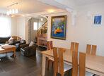 Sale House 4 rooms 100m² ROYAN - Photo 4