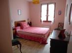 Renting House 4 rooms 95m² Saint-Palais-sur-Mer (17420) - Photo 5