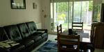 Renting Apartment 3 rooms 39m² Saint-Palais-sur-Mer (17420) - Photo 8