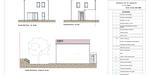 Vente Maison 5 pièces 104m² VAUX SUR MER - Photo 3
