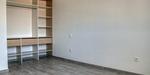 Vente Maison 4 pièces 107m² SAINT SULPICE DE ROYAN - Photo 10