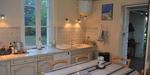 Renting House 9 rooms 247m² Saint-Palais-sur-Mer (17420) - Photo 9