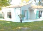 Location Maison 3 pièces 65m² Saint-Augustin (17570) - Photo 1