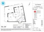 Vente Appartement 4 pièces 81m² ROYAN - Photo 4