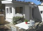 Renting House 3 rooms 71m² Saint-Palais-sur-Mer (17420) - Photo 1