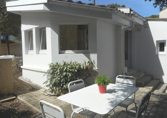 Renting House 3 rooms 71m² Saint-Palais-sur-Mer (17420) - Photo 1