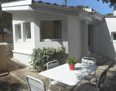 Location Maison 3 pièces 71m² Saint-Palais-sur-Mer (17420) - photo