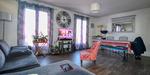 Sale House 5 rooms 107m² SAINT GEORGES DE DIDONNE - Photo 6