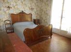 Renting House 6 rooms 155m² Saint-Palais-sur-Mer (17420) - Photo 6