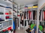 Sale House 3 rooms 97m² ROYAN - Photo 13