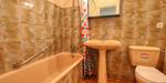 Sale Apartment 2 rooms 34m² VAUX SUR MER - Photo 5