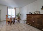 Sale House 3 rooms 97m² ROYAN - Photo 7