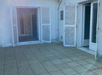 Vente Appartement 5 pièces 140m² ROYAN - Photo 1