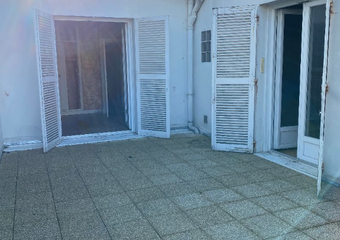 Sale Apartment 5 rooms 140m² ROYAN - Photo 1