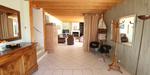 Location Maison 3 pièces 107m² Royan (17200) - Photo 3