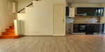 Vente Maison 3 pièces 65m² ROYAN - Photo 3