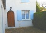 Location Maison 3 pièces 64m² Vaux-sur-Mer (17640) - Photo 10