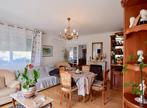 Vente Maison 7 pièces 225m² VAUX SUR MER - Photo 4