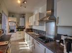 Sale Apartment 3 rooms 74m² ROYAN - Photo 2
