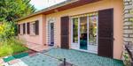 Vente Maison 5 pièces 156m² BREUILLET - Photo 2
