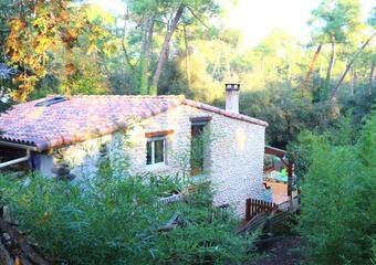 Vente Maison 5 pièces 105m² SAINT GEORGES DE DIDONNE - Photo 1