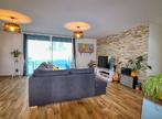 Sale House 4 rooms 101m² MORNAC SUR SEUDRE - Photo 6