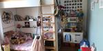 Vente Appartement 4 pièces 103m² royan - Photo 7