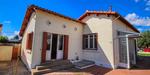 Sale House 4 rooms 96m² ROYAN - Photo 1