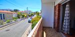Vente Appartement 3 pièces 62m² ROYAN - Photo 2