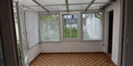 Vente Maison 3 pièces 78m² SAINT GEORGES DE DIDONNE - Photo 4