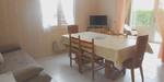 Renting House 3 rooms 60m² Saint-Palais-sur-Mer (17420) - Photo 8