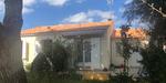 Vente Maison 4 pièces 87m² ROYAN - Photo 1