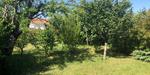 Vente Maison 4 pièces 124m² VAUX SUR MER - Photo 8