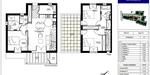 Sale House 4 rooms 92m² VAUX SUR MER - Photo 3