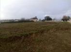 Vente Terrain 743m² Breuillet - Photo 1