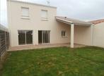 Location Maison 4 pièces 84m² Médis (17600) - Photo 2
