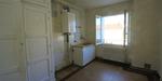 Sale Apartment 3 rooms 70m² ROYAN - Photo 3