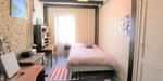 Sale House 5 rooms 173m² SAUJON - Photo 9