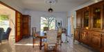 Sale House 6 rooms 200m² BREUILLET - Photo 6