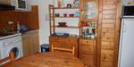 Renting House 3 rooms 41m² Vaux-sur-Mer (17640) - Photo 2
